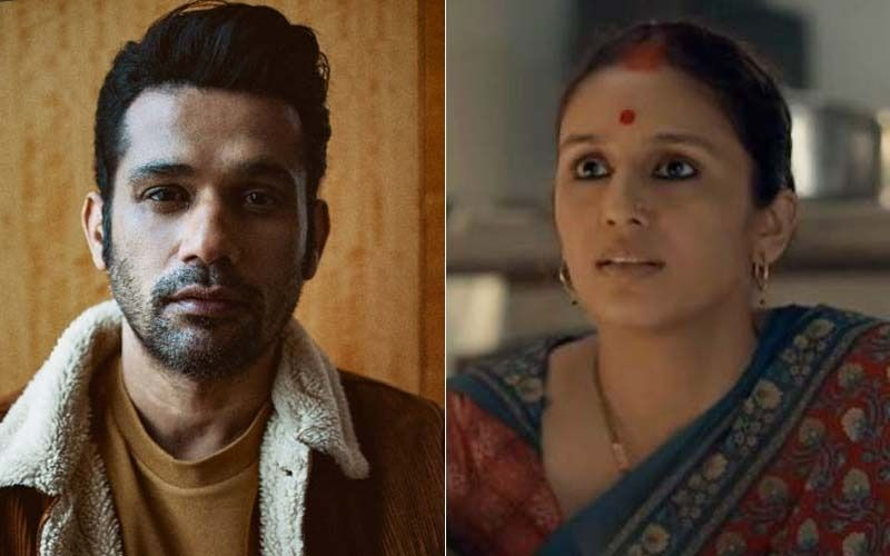 Maharani: Sohum Shah A Powerhouse Of Talent Will Be Seen In The Role Of Politician For The First Time