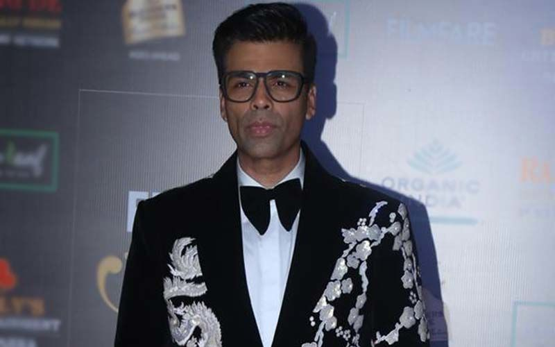 Karan Johar Birthday: A Look At The Filmmaker Who Reinvented Commercial Indian Cinema