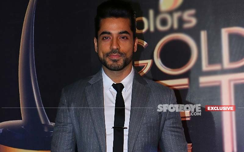 Radhe Actor Gautam Gulati INTERVIEW: 'People Thought I Am Arrogant But The Films I Refused Did Not Even Release'- EXCLUSIVE VIDEO