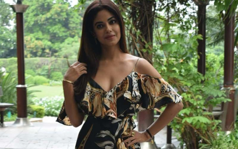 Meera Chopra Issues A Statement Denying Allegations Of Fraudulent Vaccination Using Fake ID