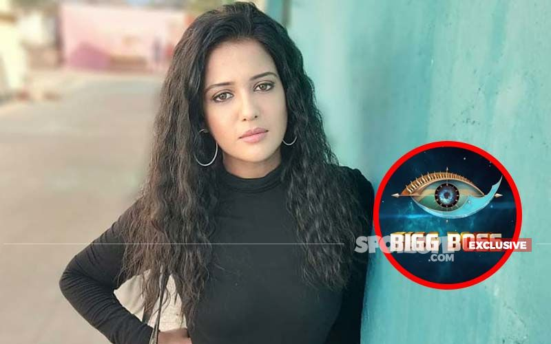 Bigg Boss 15: After Divyanka Tripathi-Vivek Dahiya, Gulki Joshi Approached To Participate In Controversial Reality Show?- EXCLUSIVE