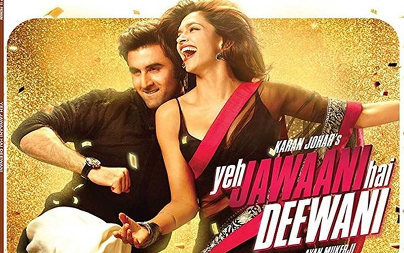 8 Years Of Yeh Jawaani Hai Deewani: Here Are 8 Unknown Facts That You Probably Didn't Know About Ranbir Kapoor- Deepika Padukone Starrer