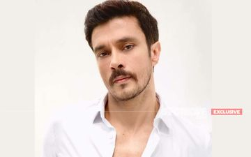 The Family Man 2 Actor Darshan Kumaar On Fan Response: 'I Am Getting Messages Like, I Wish You Die Major Sameer'-EXCLUSIVE