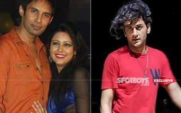 Rahul Raj Singh: 'Vikas Gupta Damaged Pratyusha Banerjee's Work Profile, She Was Once Replaced By The Other Actress Because Of Him'- EXCLUSIVE