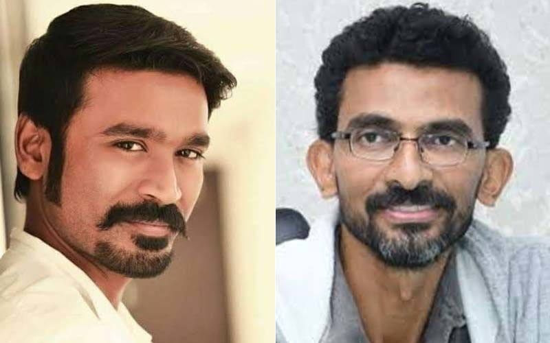 Superstar Dhanush To Collaborate With The National Award Winner Director Sekhar Kammula For A Trilingual Film