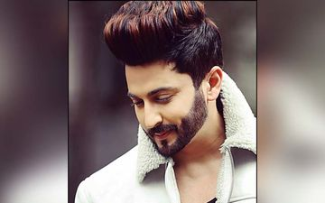 Kundali Bhagya Star Dheeraj Dhoopar On Completing 12 Years In The Industry: 'It Still Feels Like I Have Just Arrived'