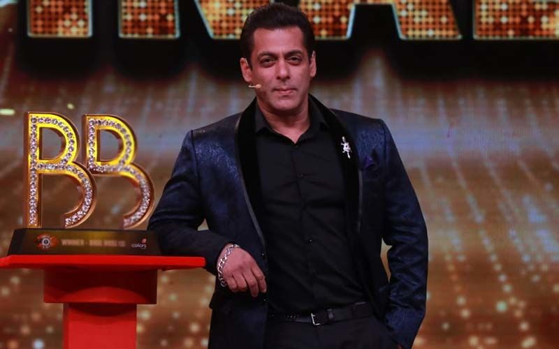 Shocking NEW TWIST In Bigg Boss 15 Season: Commoners To Be Locked In The House Before Celebrities