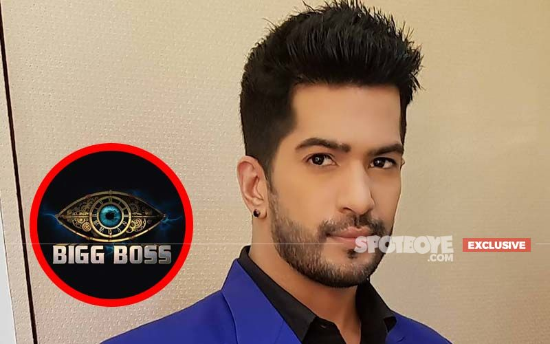 Bigg Boss 15: Amit Tandon To Enter As Contestant In Salman Khan's Show?- EXCLUSIVE