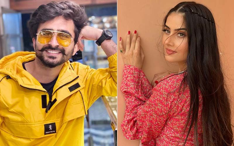 Always For you: Singer Balraj Is Back With A Romantic Song Featuring Jagjeet Sandhu And Prabh Grewal
