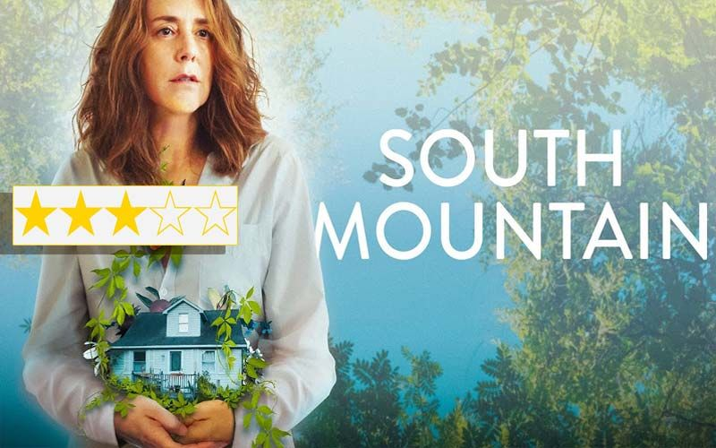 South Mountain Review: The Film Is A Gem That  Shows What It Takes To Keep A Bad Marriage Going