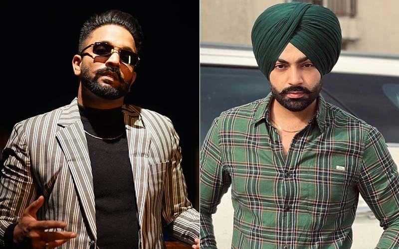 Jodhpur: Dilpreet Dhillon And Jordan Sandhu's New Track Is Worth Adding To Your Punjabi Playlist