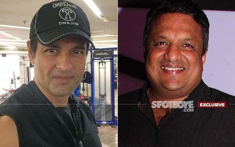 Rohit Roy Confirms Reuniting With Mumbai Saga Director Sanjay Gupta- EXCLUSIVE