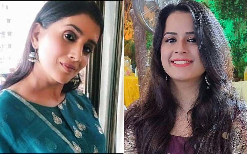 From Sonali Kulkarni To Prajakta Gaikwad These Marathi Celebs Have Turned Thalassophile