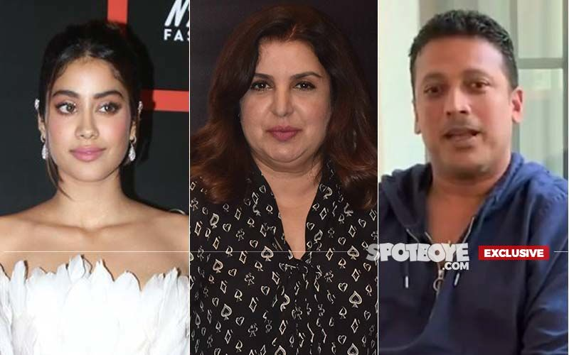 Janhvi Kapoor, Mahesh Bhupati, And Others Come Together For Covid-19 Fundraiser Event 'V For India' - EXCLUSIVE