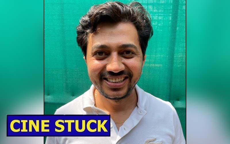 Cine Stuck: Revisiting 1984, Ajay Rai Makes The Right Mov(i)es