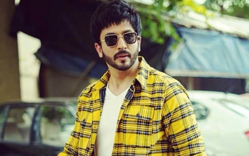 Dheeraj Dhoopar Approached To Be A Part Of The Bahubali Prequel, The Rise Of Sivagami ?