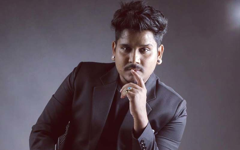 Supna: Kamal Khan Releases The Title Track From His First-Ever Album