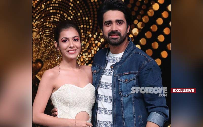 Avinash Sachdev On Break Up Rumours With Fiance Palak Purswani: 'We Have Not Called It Quits Yet But There Are Trust Issues'- EXCLUSIVE