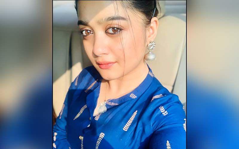 Pratyusha Paul Gets Cyber Bullied: Bengali Actress Receives Rape Threats On Instagram; Logs A Complaint With Kolkata Police