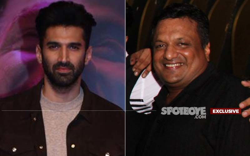 'Aditya Roy Kapur Is Not A Part Of Shootout 3,' Confirms Sanjay Gupta- EXCLUSIVE