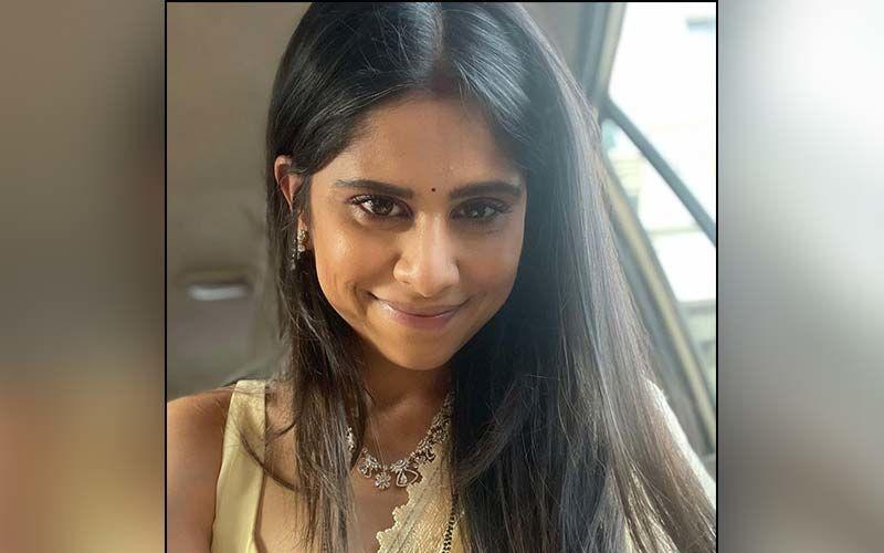 Sai Tamhankar Reveals The World Of 'Mimi', Trailer Of Kriti Sanon And Pankaj Tripathi Starrer Hindi Film Out Today
