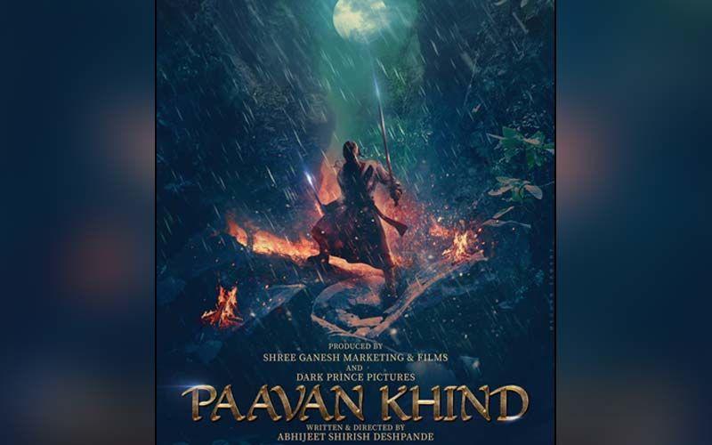 Digpal Lanjekar And Chinmay Mandlekar's Pavankhind To Hit Cinemas Soon