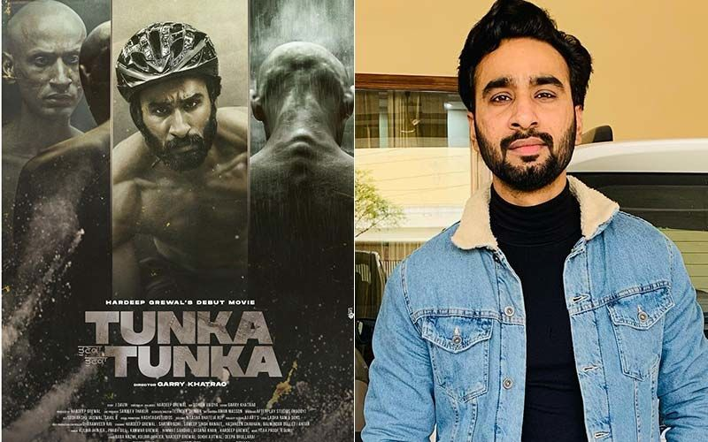 Tunka Tunka: Hardeep Grewal Shares The New Release Date Of His Debut Film; Fans Can't Keep Calm