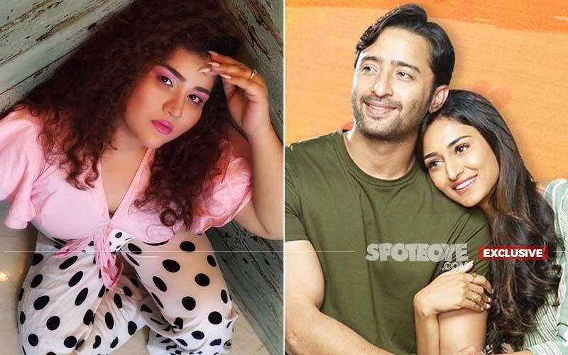 Kuch Rang Pyaar Ke Aise Bhi 3: Khushbu Thakkar On Joining Erica Fernandes and Shaheer Sheikh On The Show Again- EXCLUSIVE
