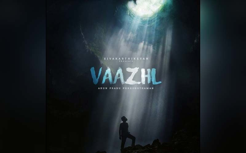 Vaazhl Directed By Arun Prabu Streaming On SonyLiv Gets An Amazing Response From Fans And Critics