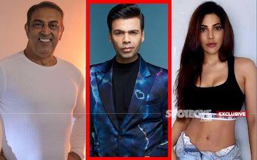 Bigg Boss OTT: Vindu Dara Singh And Nikki Tamboli On Karan Johar Turning Host For The Controversial Show- EXCLUSIVE