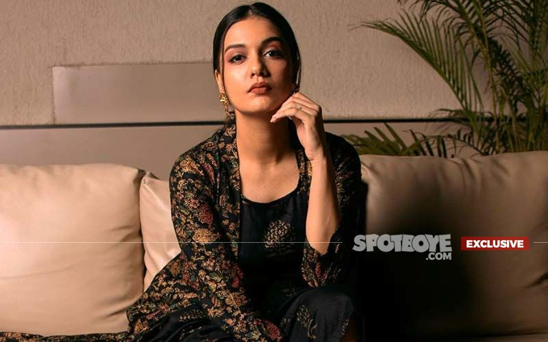 Divya Agarwal Launches Her Clothing Brand; The New Entrepreneur Says, 'It's A Dream Come True'- EXCLUSIVE