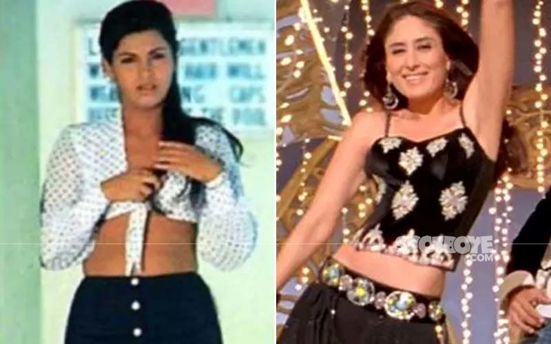 Dimple Kapadia As Bobby To Kareena Kapoor Khan As Geet; Best Dressed Female Protagonists Over the Years In Hindi Cinema That Are Iconic