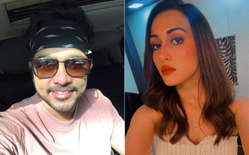Suyash Tilak Engaged To Ayushi Bhave: Shubhmangal Online Actor Finds Love In The Real Life