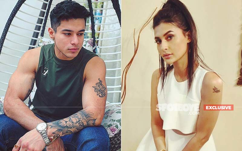 Bigg Boss OTT: Pratik Sehajpal Says, Not His Ex-Girlfriend Pavitra Punia, But THIS Was His Reason For Not Entering The House Last Season-EXCLUSIVE VIDEO