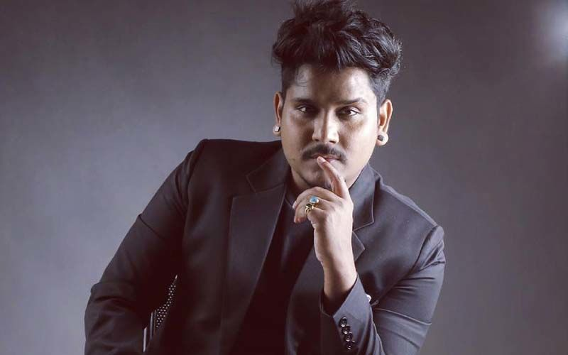 Hosh: Kamal Khan Is All Set To Rule Your Hearts With His Upcoming Track; Check Out The Release Date