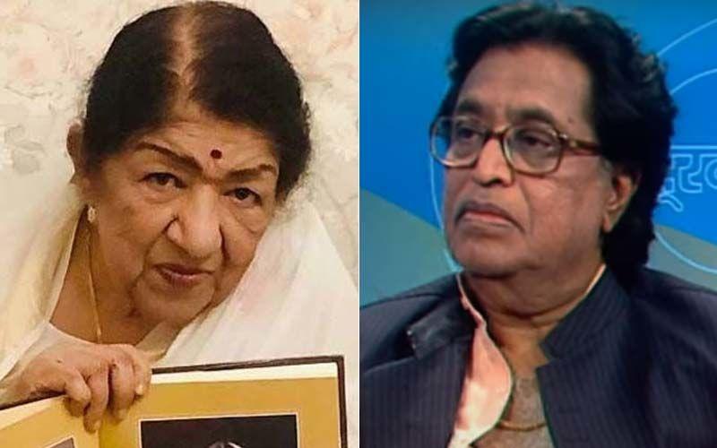 Raksha Bandhan Special: The Legendary Lata Mangeshkar Speaks About Her Brother Hridaynath Mangeshkar