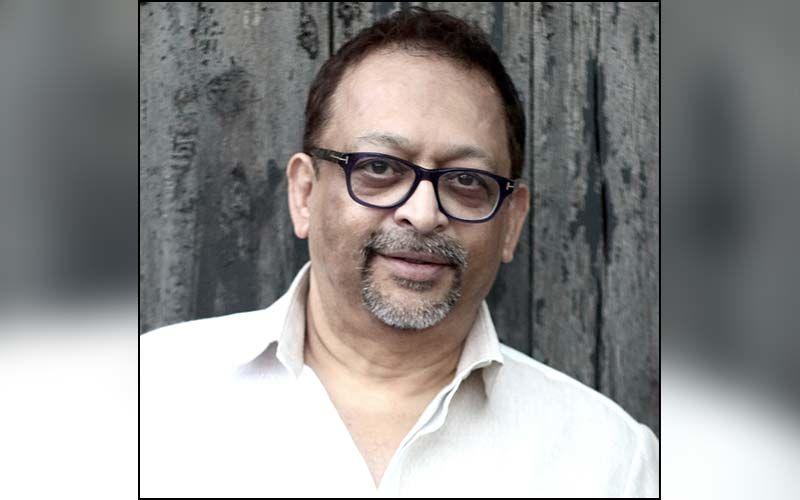 Media Mogul, Star Mentor, Bossman - The Legend of Pradeep Guha