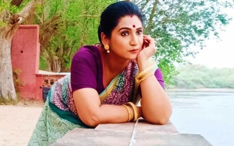 Pandya Store Actress Pallavi Rao's Mother Dies 20 Days After Her Father's Death; Manasi Joshi, Shruti Ulfat And Akshit Sukhija Send Condolences
