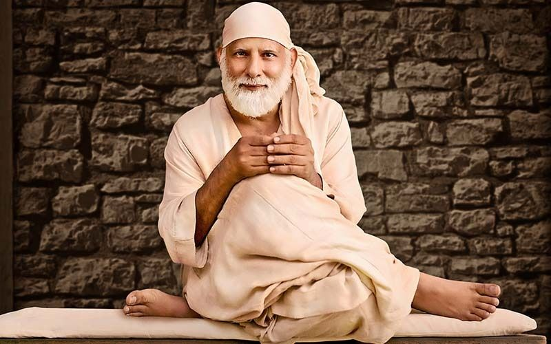 Sabka Sai Actor Raj Arjun Reveals He Rejected Sai Baba's Role THRICE; Says, 'I Used To Think I'm Not Ready For It'