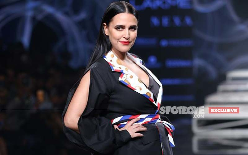 World Breastfeeding Week: 'Normalising The Conversation Around Breastfeeding Is What Is Going To Make A Difference,' Says Mom-To-Be Neha Dhupia-EXCLUSIVE VIDEO