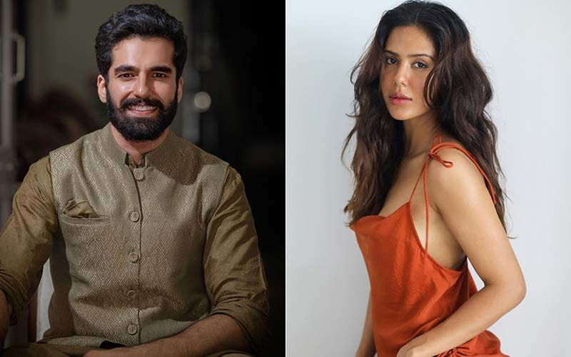 Jind Mahi: Sonam Bajwa To Be Seen Romancing On Screen With Ajay Sarkaria In The Upcoming Film