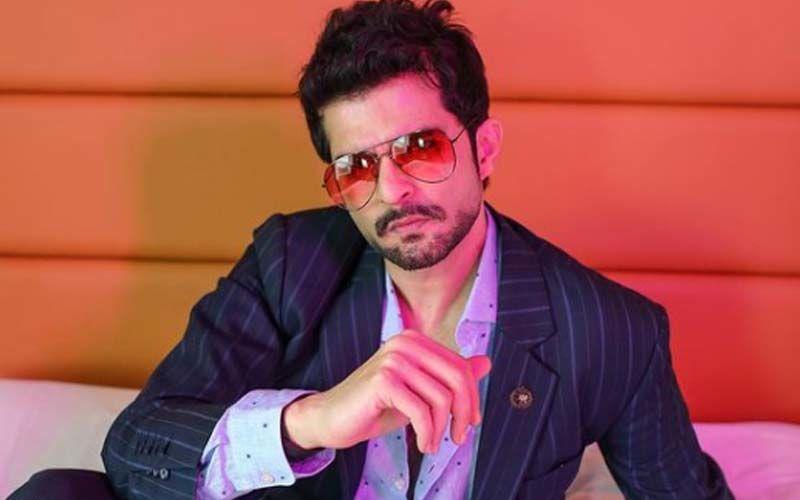 Bigg Boss OTT: Four Reasons Why Birthday Boy Raqesh Bapat Is The Most Charming Contestant On The Show