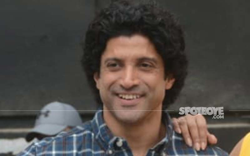 Netflix Ties Up With Farhan Akhtar For Dabba Cartel, Queen Of The Hills