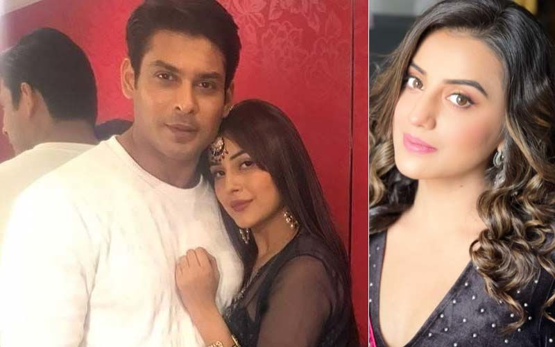 Bigg Boss OTT Evicted Contestant Akshara Singh Mourns Sidharth Shukla's Death: 'It's A Huge Loss To Industry; Nobody Can Understand Shehnaaz Gill's Pain'