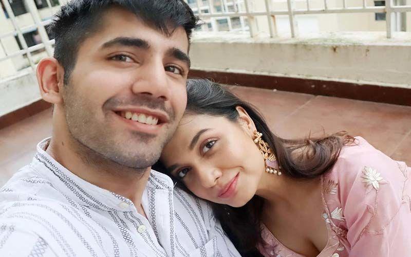 Bigg Boss OTT: Varun Sood Has A Romantic Surprise For Girlfriend Divya Agarwal On Weekend Ka Vaar