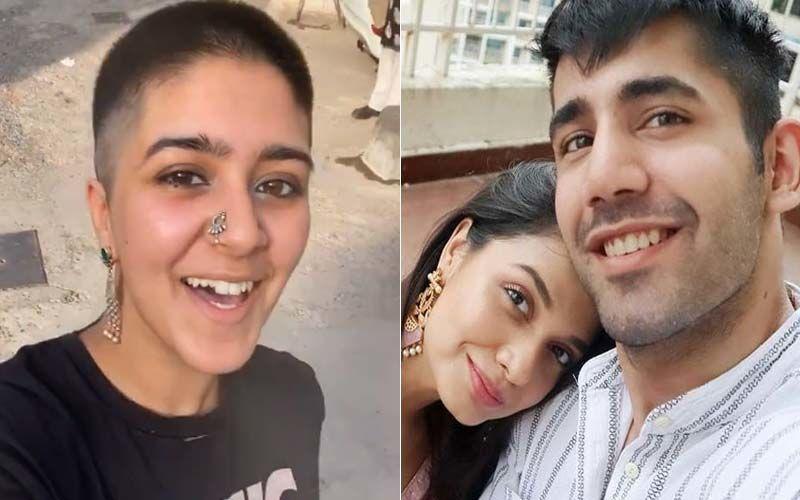 Bigg Boss OTT: Moose Jattana Gets Evicted From Karan Johar's Show; Varun Sood Surprises Girlfriend Divya Agarwal