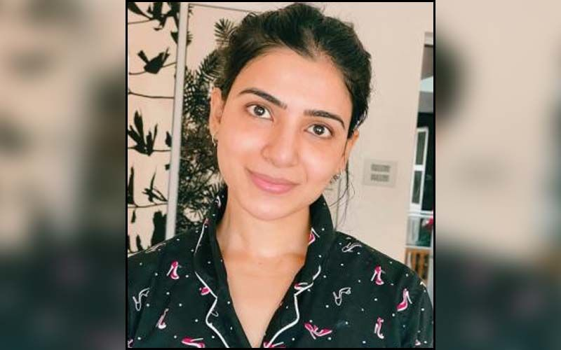 Samantha Ruth Prabhu Once Said She Wouldn't Give Up Her Career After Marriage-EXCERPTS From A 2016 Interview