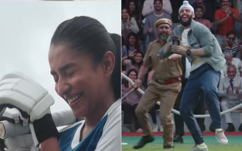 Chocolate Brand Recreates Iconic Ad Film From The 1990s With A Gender Swap Twist; Netizens Are Loving It-WATCH VIDEO