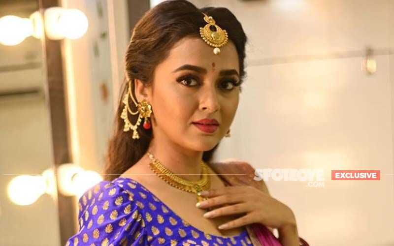 Bigg Boss 15: Tejasswi Prakash Quits Zee Comedy Show To Participate In Salman Khan's Reality Show?- EXCLUSIVE