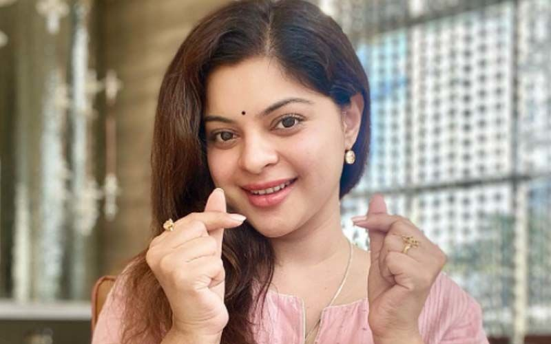 Bigg Boss Marathi 3: Sneha Wagh's Second Husband Anurag Solanki On Being Accused Of Torturing Her, 'I Am Shocked People Can Stoop To This Level For A Game'